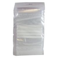 Bolsas de cierre Zip - Sativagorwshop.com