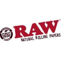 Papel Raw - Sativagrowshop.com