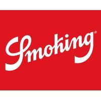Papel Smoking - Sativagrowshop,.com