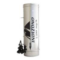 Neutralización de olores - Sativagrowshop.com