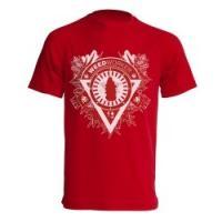 Camisetas - Sativagrowshop.com