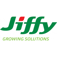 Jiffy - Sativagrowshop.com