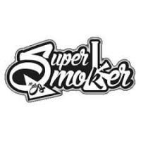 Super Smoker