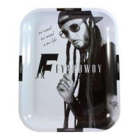 Fyah Collection - Sativagrowshop.com