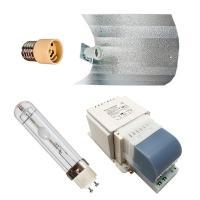 Sistemas Iluminación LEC - Sativagrowshop.com
