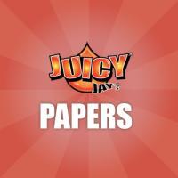 Papel Juicy Jays - Sativagrowshop.com