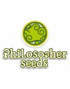 Philosopher Seeds - Sativagrowshop.com