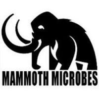 Fertilizantes Mammoth Microbes - Sativagrowshop.com