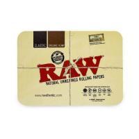 Raw - Sativagrowshop.com