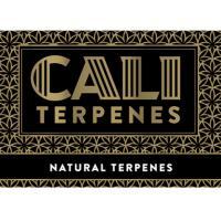Cali Terpenes - Sativagrowshop.com