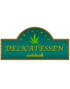 Original Delicatessen