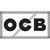 Papel OCB - Sativagrowshop.com