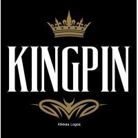 Papel KINGPIN - Sativagrowshop.com