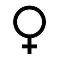 Feminizadas Venus Genetics
