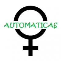 Semillas Autoflorecientes Venus Genetics - Sativagrowshop.com