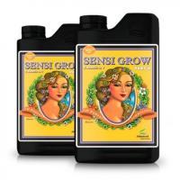 Fertilizantes para el Cultivo de Marihuana - Sativagrowshop.com