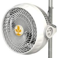 Aparatos de control de temperatura y humedad - Sativagrowshop.com