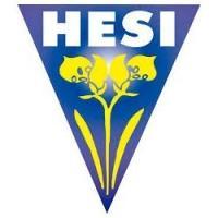 Fertilizantes Hesi - Sativagrowshop.com
