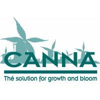 Sustrato de Cultivo Canna - Sativagrowshop.com