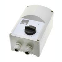 Controladores de Ventilación y Temperatura - Sativagrowshop.com