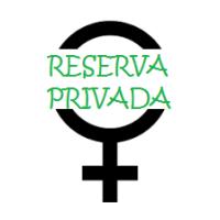 Reserva Privada DNA Genetics