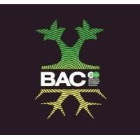 Nutrientes minerales BAC