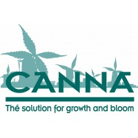 Nutrientes minerales Canna - Sativagrowshop.com