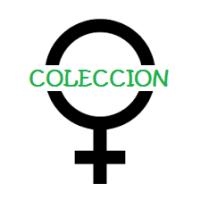 Ediciones Coleccionista Medical Seeds