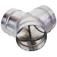 Conductos de ventilación - Sativvagrowshop.com