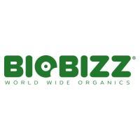 Fertilizantes ecológicos líquidos