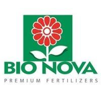 Fertilizantes Bio Nova - Sativagrowshop.com