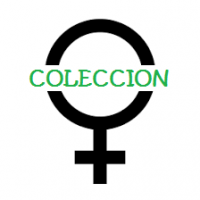 Ediciones coleccionista