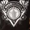 WeedWorker
