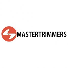 Master Trimmer