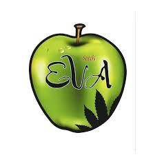 Eva Seeds