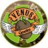 Venus Genetics