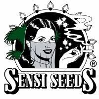 Sensi Seeds Bank