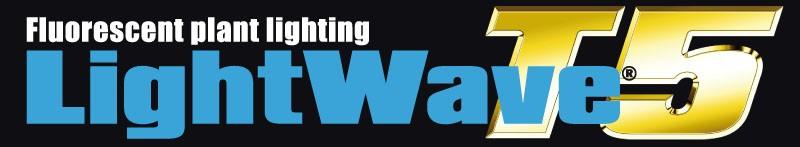 Lightwave T5